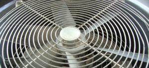 Extractor Fan Testing in essex